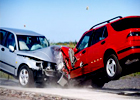 Car injury accident attorney usa