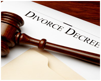 divorce family law lawyer attorney