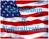 immigration naturalization attorney